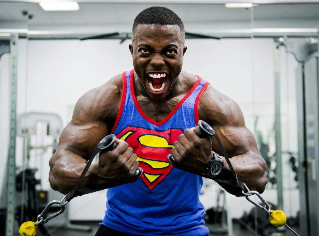 Muskelguru Supplement Vergleichsportal