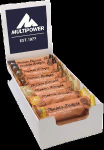 Multipower Test und Produktvergleich