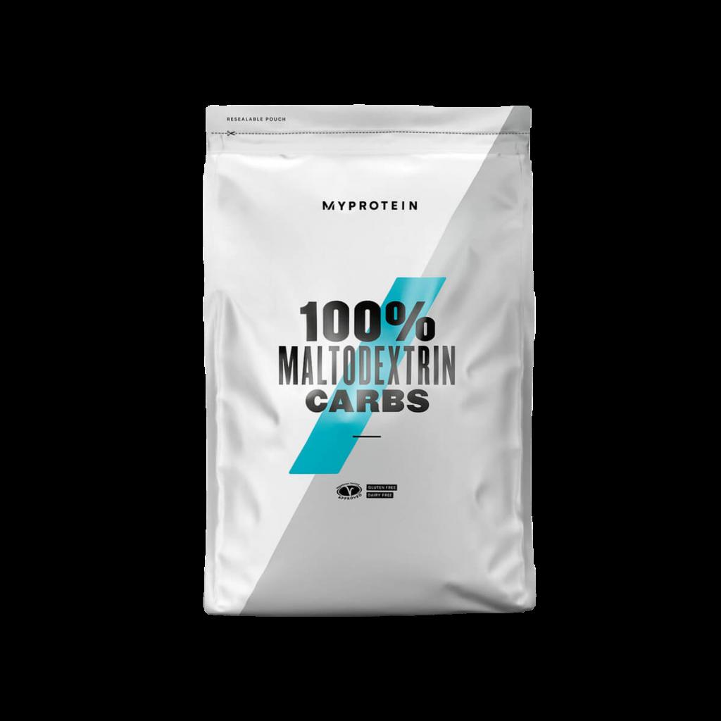 MyProtein Test & Erfahrung