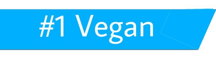 Die beste Vegane Variante