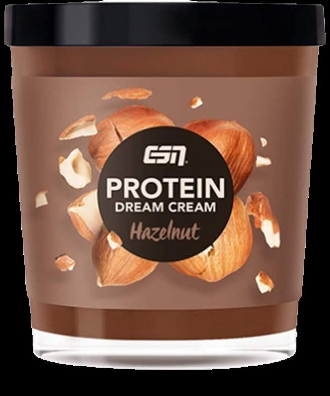Protein Creme Test & Erfahrung
