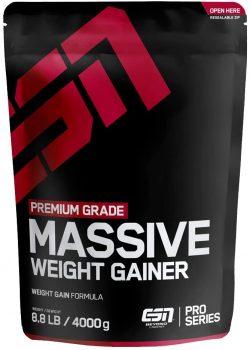 ESN Weight Gainer