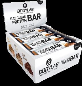 Bodylab24 Eat Clean Protein Bar