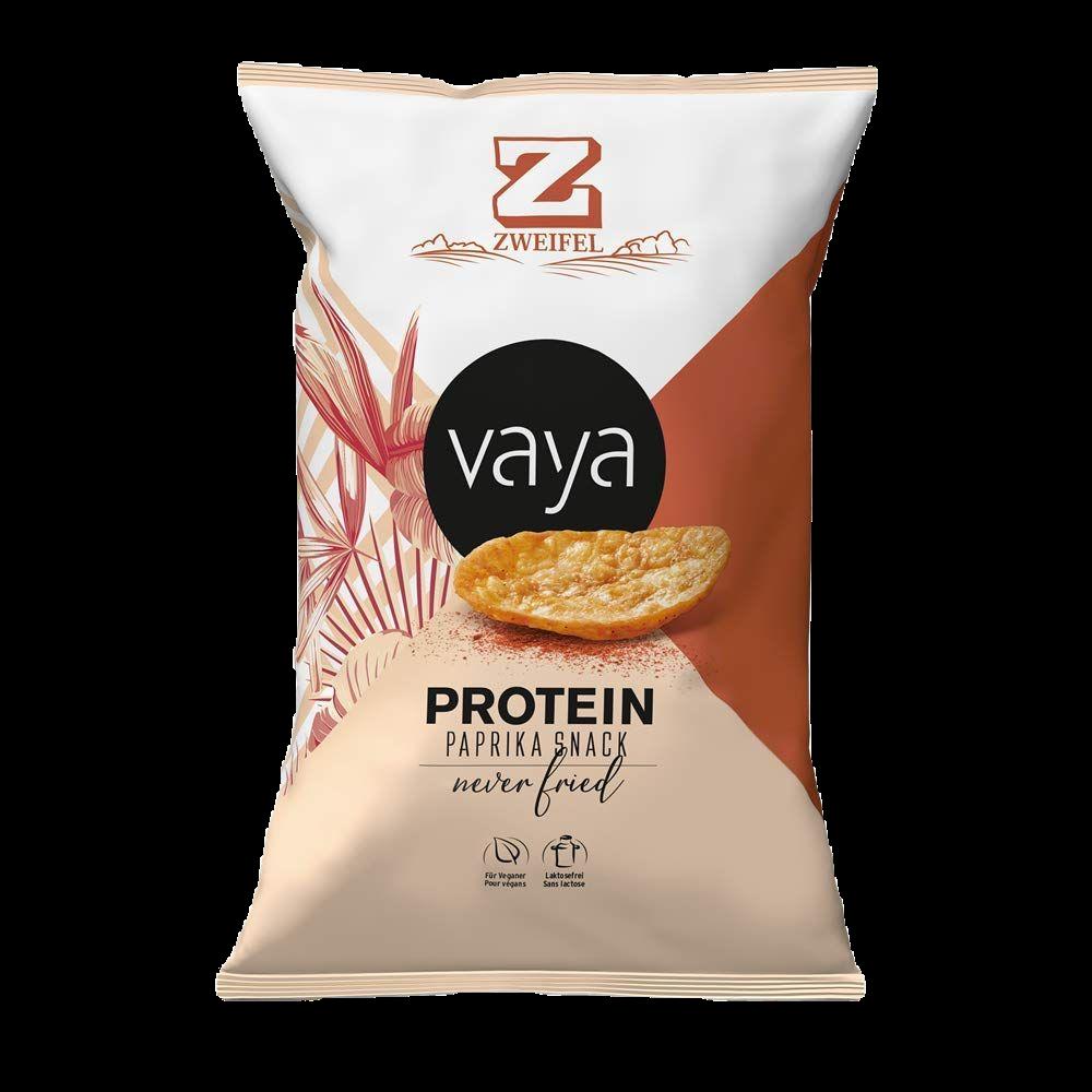 Protein Chips Test & Vergleich.