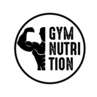 Gym Nutrition Test & Erfahrung