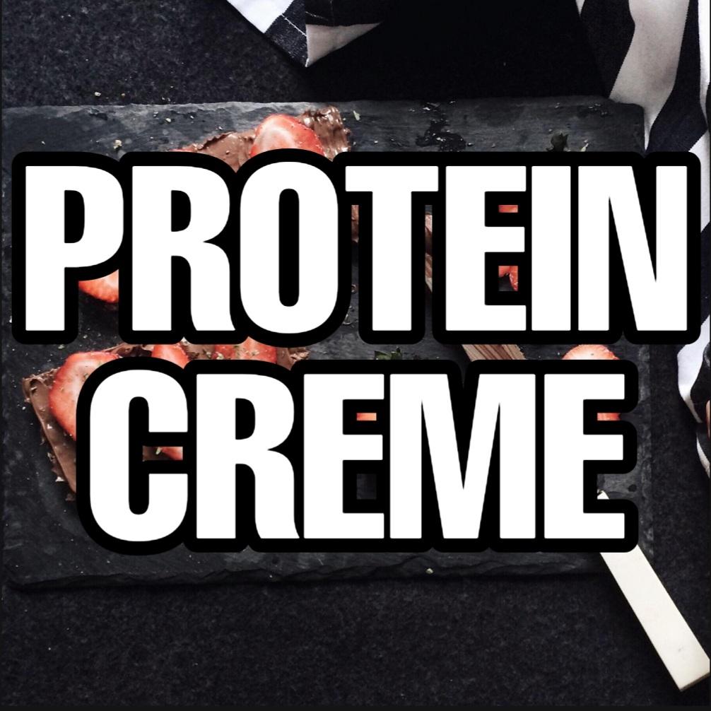 Protein Aufstrich Test & Erfahrung