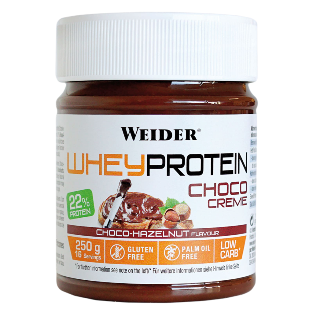 Protein Creme Test 2021 - Die besten Protein Cremes im Vergleich