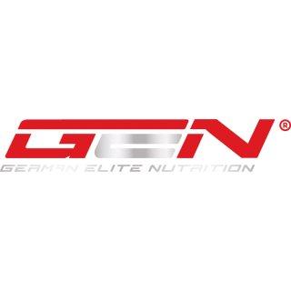 German Elite Nutrition Test