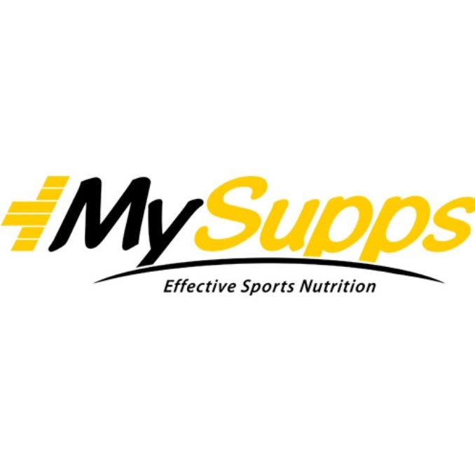 MySupps Test & Vergleich