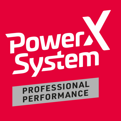 Power System Test & Erfahrung