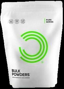 Bulk Powders Creatine Test & Vergleich